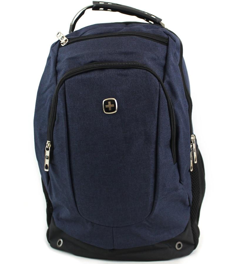 Универсальный городской рюкзак  111
