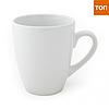 Чашка FIONA 340 мл
