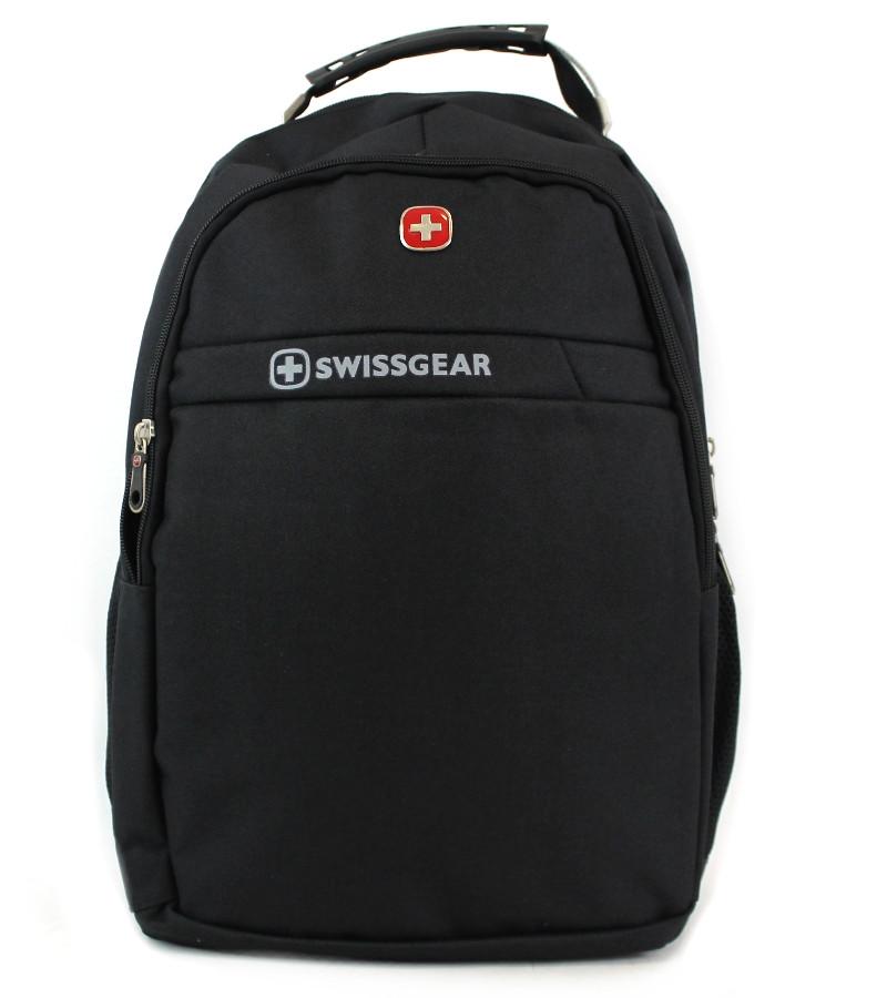 Рюкзак спортивный, универсальный  SB YR 0325