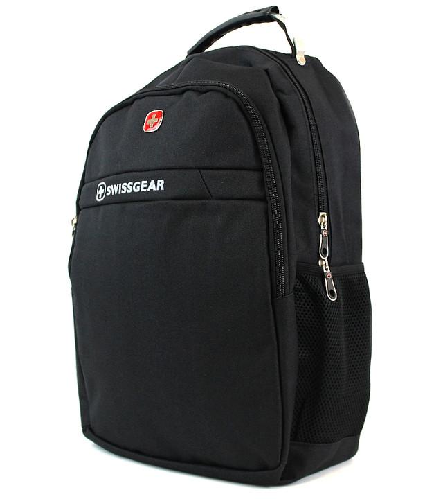 Рюкзак спортивный, универсальный