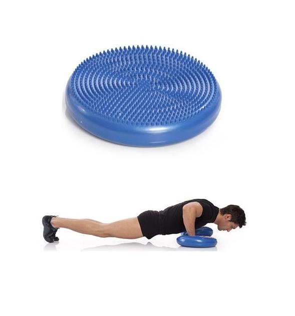 Балансировочная подушка, OS-001