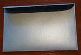 Конверт серебряный 110гр 140х90, фото 4