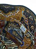 Джинсовая сумка КОТЕНОК, фото 5