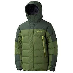 Куртка чоловіча Marmot Mountain Down Jacket