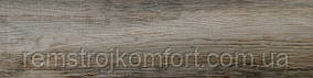 Грес  ТОРОНТО графит Beryoza Ceramica 151x600 (127501)