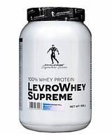 Протеин Kevin Levrone Levro (908 Г)
