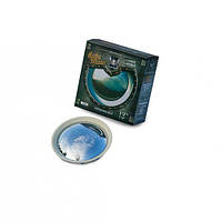 Baby Moon Ретро-колпаки для колес с имитацией флиппера R14 (1 шт.), фото 1