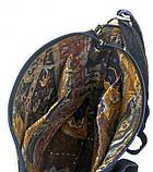 Джинсова сумка КІШКА ФАРАОНІВ, фото 5