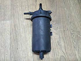 Корпус паливного фільтра (120 мм) Renault Master, Opel Movano, 2003-2010, 8200780965 (Б/У)