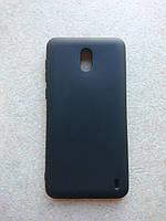 Чехол для Nokia 2