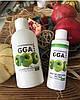 Профессиональный набор для маникюра GGA Professional «Презент», фото 4