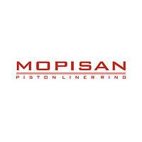 Кольца поршневые 79 ( + 0,50) 1.2 x1.2 x 2 Z16XEP Opel Merіva 1.6 03-, Код 02-4343.050, MOPISAN