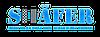 Фильтр топливный VAG 1,6Tdі 12-, Код FE386, SHAFER