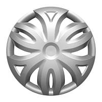 ELEGANT Lotus R14 КОЛПАКИ ДЛЯ КОЛЕС (Комплект 4 шт.)