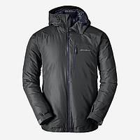Куртка Eddie Bauer Men's BC Downlight StormDown Jacket XL