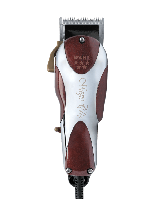 Машинка для стрижки Wahl Magic Clip 5star (8451-016)