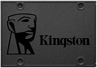 SATA-SSD-TLC 1920GB Kingston SSDNow A400 (SA400S37/1920G)