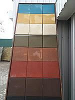 Квадрат плита 300х300, фото 1