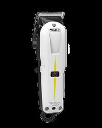 Машинка для стрижки Wahl Super Taper Cordless (8591-016)
