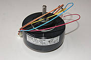 Мотор (двигатель) вентилятора внутреннего блока кондиционера Beko  9186308002 Оригинал