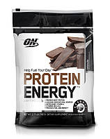 Протеин Optimum Nutrition Protein Energy (780 г)