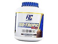 Протеины Ronnie Coleman ISO-Tropic MAX (1,5 кг)
