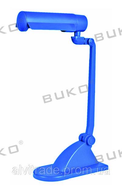Настольная лампа BUKO BK023,  20W, Е27