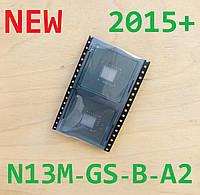 nVIDIA N13M-GS-B-A2 2015+ ОРИГИНАЛ