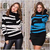 Свитердля девушек универсальный размер46-52, цвет уточняйте при заказе
