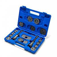 Комплект для обслуживания тормозных цилиндров Profline 37428