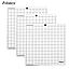Коврик для плоттера (32,5х34,5 см), фото 3