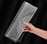 Коврик для плоттера (32,5х34,5 см), фото 4