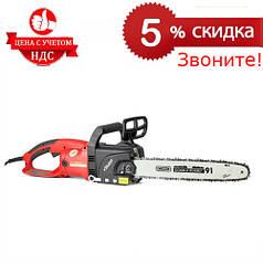 Электропила цепная Sturm CC9923 |СКИДКА 5%|ЗВОНИТЕ