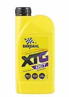 Трансмиссионное масло BARDAHL XTG DCT (1л)