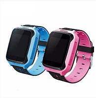 Детские умные часы  Smart Watch A15