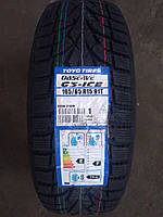 Toyo Tires observe G3-ICE 195/65 R15 (91)T, фото 1