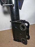 Амортизатор передний правый Ford Mondeo MK5 13-17 Форд Мондео Фьюжин Америка, фото 7