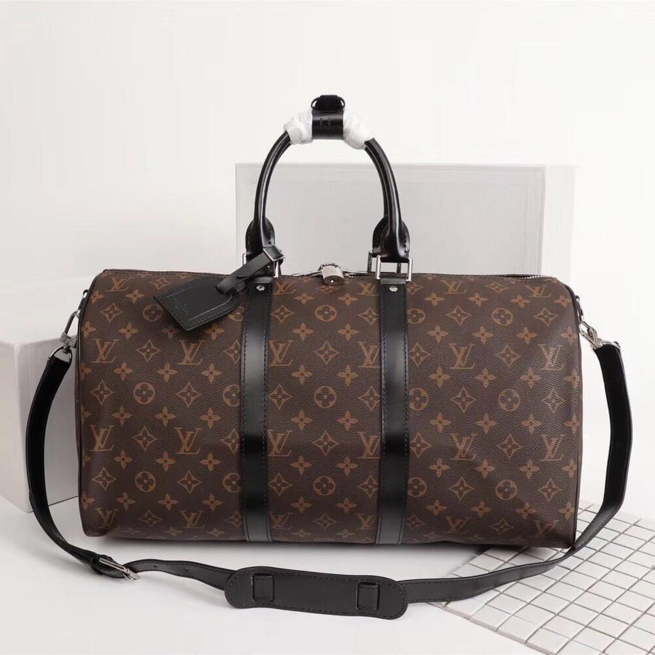 купить сумки луи витон интернет магазин