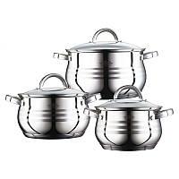 Набор посуды Peterhof PH-15871 6 предметов