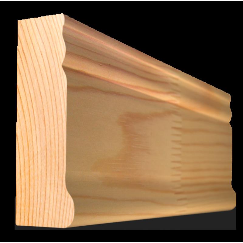 Підрамник деревяний