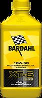 Моторное масло BARDAHL XT-S C60 10W50 (1л)