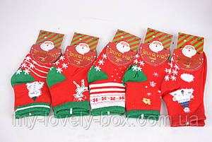 "ОПТОМ.Детские носки с рисунком ""AURA"" Cotton (Арт. SB5618/12-24) | 5 пар, фото 2"