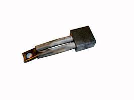 Щітки стартера КАМАЗ (к-кт.) СТ142-3708050/60