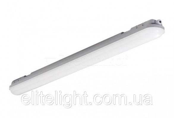 Kanlux 22604 MAH-LED-N Mah-LED N 40w-nw/pc