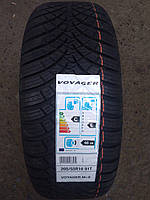 Voyager 205/55 R 16  M+S [91]T, фото 1