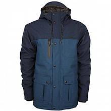 Мужская горнолыжная куртка Billabong Alves размер- S| сноубордическая \ лыжная куртка