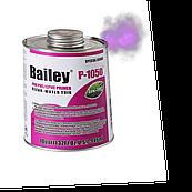 Очиститель (Праймер) Bailey P-1050 473 милилитра