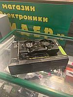 Видеокарта inno3D GeForce GTX1050Ti 4Gb 128Bit DDR5