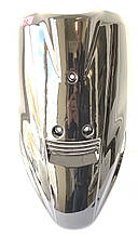 Пластик клюв Suzuki Address 50/100.