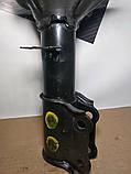 Амортизатор передний правый Hyundai Getz 02-11 Хюндай Гетз, фото 5